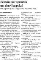 bericht_szagcup15